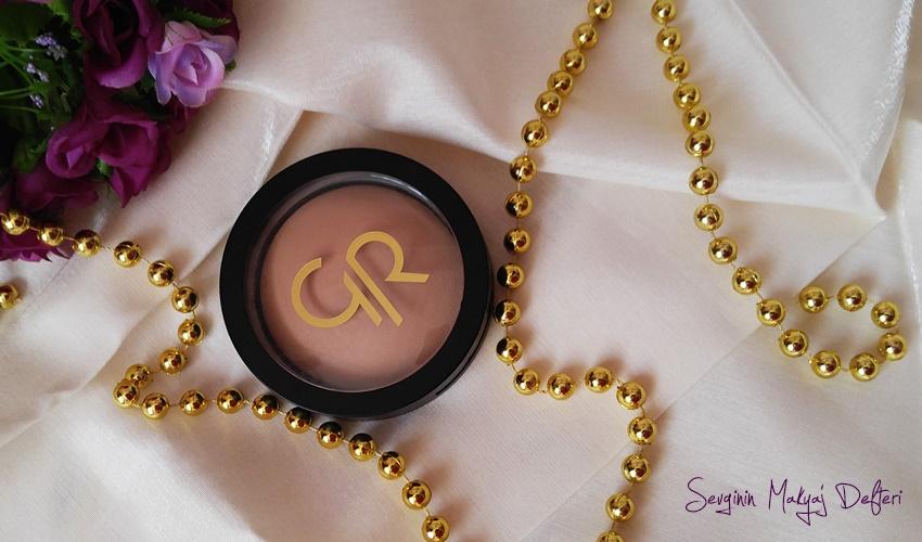Golden-Rose-Mineral-Terracotta-Pudra-makyaj-blogları-sevginin-makyaj-defteri.jpg
