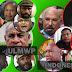 Ini Waktunya Elit Papua Hubungi ULMWP dan Tentukan Sikap atau Kita akan Menyesal Seumur Hidup