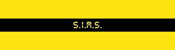 S.I.M.S.