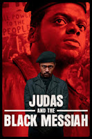 Judas and the Black Messiah (2021) Hollywood Full Movie   Watch Online Movies Free hd Download