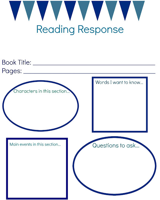 chapter 4 strayer reading response ​​thursday 5/5 reading seminar/quiz pas 895-920  ccot period 4 practice  prompts:  5 minutes long and includes both a 55-minute multiple-choice section  and a 130-minute free-response section  chapter 16 strayer outline part ii.