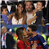 Lionel Messi set to wed his partner of 20 years, Antonella Roccuzzo next year