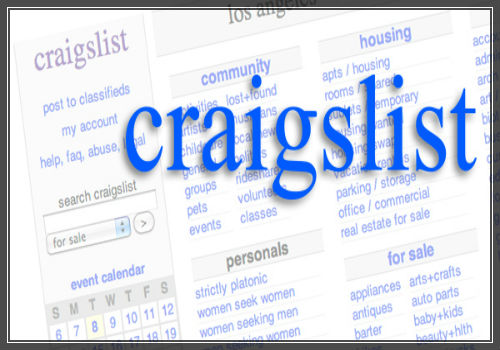 craigslist-ads-classifieds-500x350