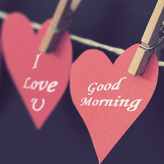 Good morning hd wallpaper, Good morning wallpaper for love, Good morning wallpaper, Good morning love images, Good morning hd images for whatsapp, Good morning hd wallpaper download, good morning love images for girlfriends