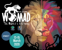 https://www.womad.co.nz/