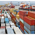Electronic call-up system will decongest Lagos ports: Freight forwarder