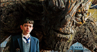 14 movies that are better than the books that inspired them A monster comes to see me