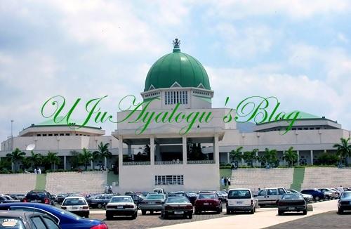 Nigerians Can No Longer Access Basic Amenities - Senators Descend on President Buhari