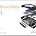 Phần mềm SolidWorks 2011 Full 32/64bit