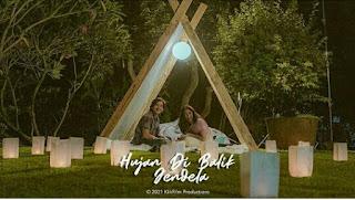 film di balik jendela, salah satu rekomendasi film terbaik indonesia 2021