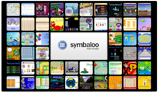TABLAS DE MULTIPLICAR (SYMBALOO)