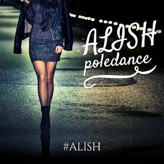 ALISH POLE DANCE アリッシュポールダンス