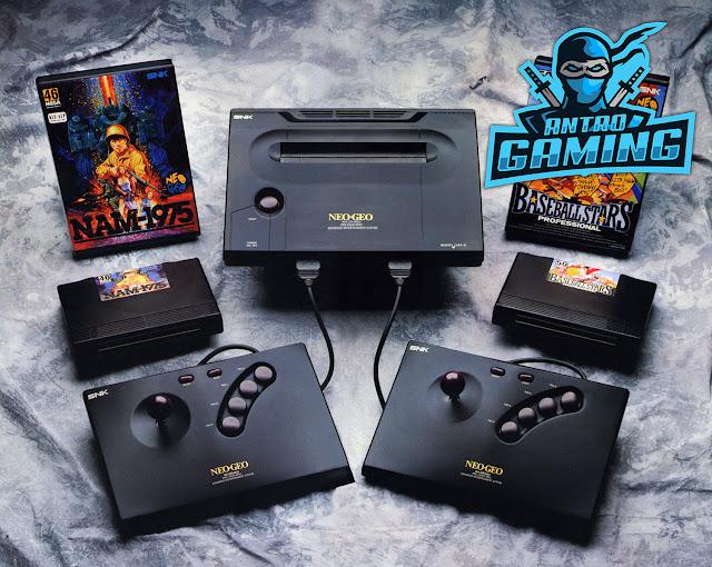 Neo-Geo_AES-snk-storia-console-anni-90