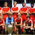 Copa dos Campeões 1975-1976: Bayern de Munique Tricampeão Europeu