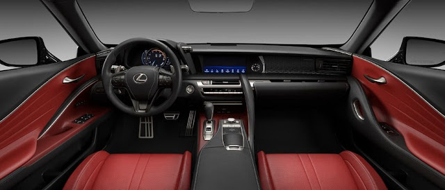 lexus-lc-500-interior-convertible-2021