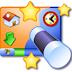 تفعيل برنامج WinSnap 5.2.9
