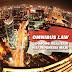 Omnibus Law Mendorong Indonesia Menuju Visi Indonesia Maju