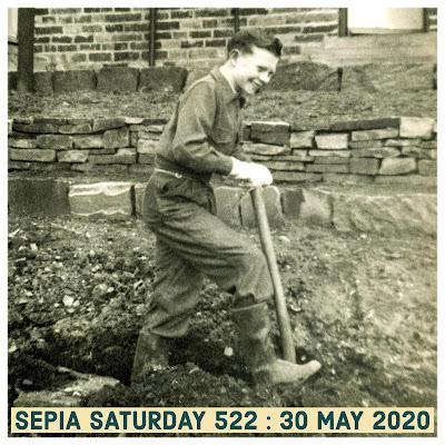 https://sepiasaturday.blogspot.com/2020/05/sepia-saturday-522-30-may-2020.html