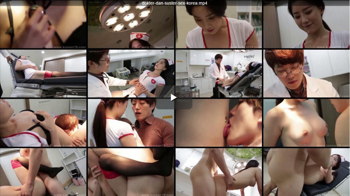 Free Streaming Korean Porn 11