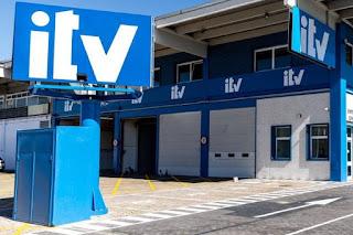 ITV y concesionarios pueden abrir en las zonas que avanzan a la Fase 1 de la desescalada