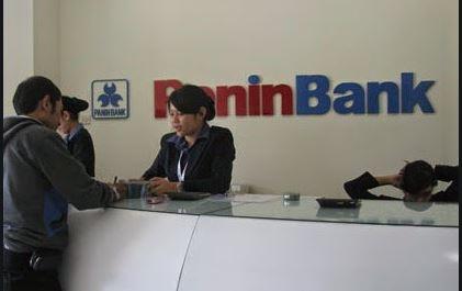 Alamat Lengkap dan Nomor Telepon Kantor Bank PANIN di Bandung