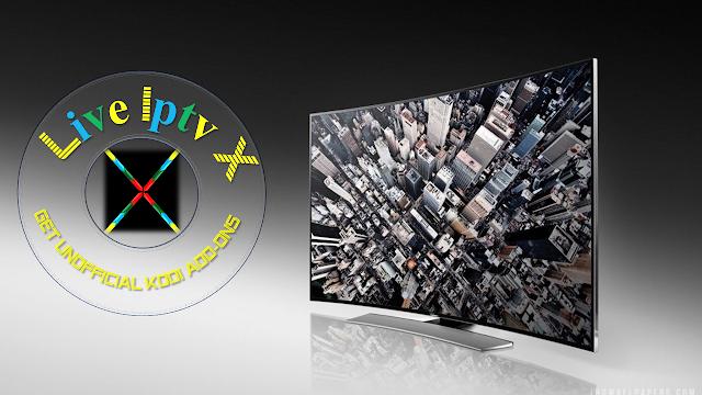 TVmix Video Kodi Add-On