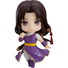 Nendoroid Chinese Paladin: Sword and Fairy Lin Yueru (#1246) Figure