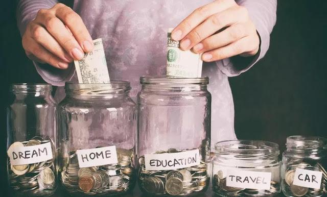 Tips Mengatur Keuangan Demi Mewujudkan Rumah Impian