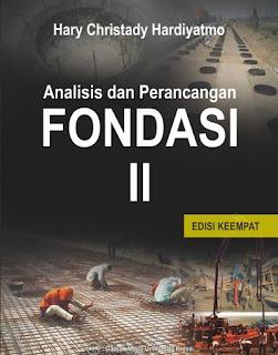 buku fondasi 2