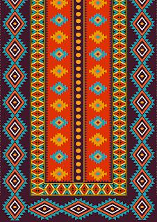 Textile-kurti-neck
