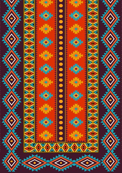 Textile-kurti-neck-7020