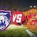 Live Streaming JDT FC II vs Kelantan 9.10.2020 Liga Premier
