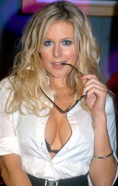 Abi Titmus Image Gallery Picture # 48220
