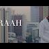 VIDEO l Ibraah - Nitachelewa (Acoustic Version)
