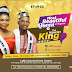 Most beautiful Queen in Nigeria & the Nigerian King 2017