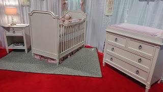 Dublin Pleasanton Livermore Bay Area Baby And Kids