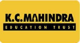 K. C. Mahindra Scholarships for Post-Graduate Studies Abroad