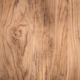 خلفيات خشب ملون للتصميم 10