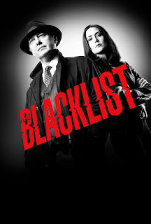 How Many Seasons For The Blacklist?