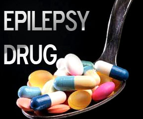 FG Announces Discovery Of Epilepsy Drug - NAIRA NAIJA NEWS ...
