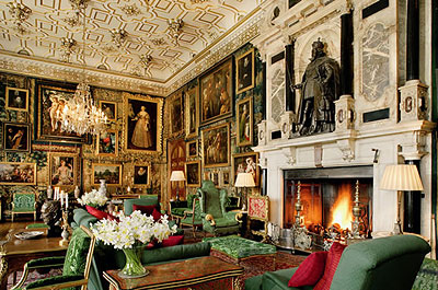 Fabulous English Country House Interiors Number One London Inspirational Interior Design Netriciaus
