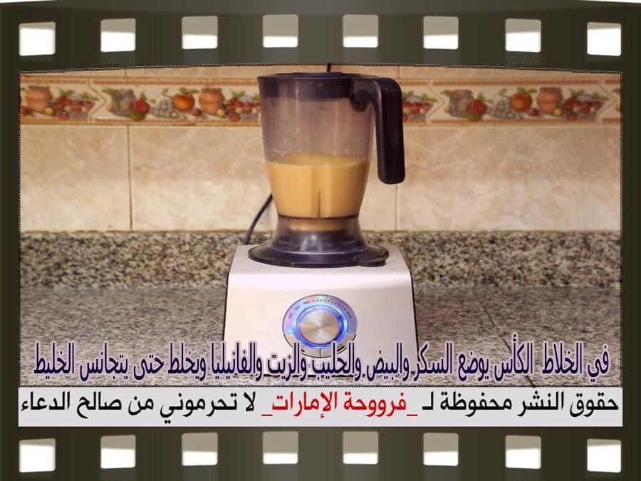 http://1.bp.blogspot.com/-ce9t-ZfjbP0/VUoTVmBE_aI/AAAAAAAAMT0/wkwgUc_7qcw/s1600/7.jpg