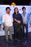 Gracy Singh and Bappi Lahiri   Blue Mountain Music Launch IMG 0611.JPG