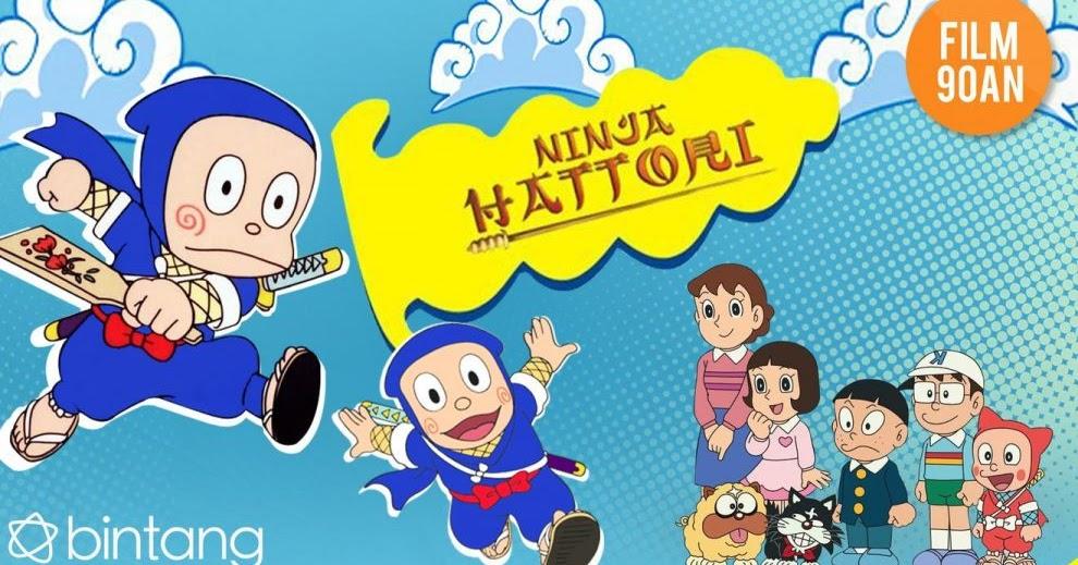 ninja hattori tamil episodes free download