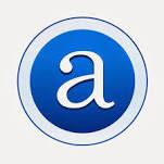 cara claim blog di alexa