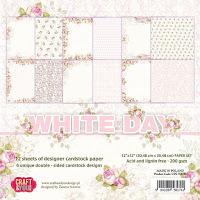 http://www.scrappasja.pl/p13702,cps-wd30-zestaw-papierow-30-5x30-5-cm-craft-you-design-white-day.html