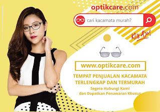 optikcare