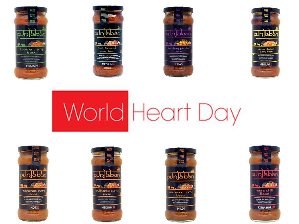 World Heart Day Wishes pics free download