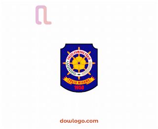 Logo Polisi Pamong Praja Vector Format CDR, PNG