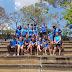 Atletismo do Time Jundiaí conquista seis medalhas em Limeira